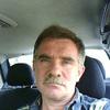 Денис, 54, г.Белореченск