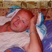 Сергей, 42, г.Ясногорск