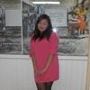 Туяна, 28, г.Улан-Батор