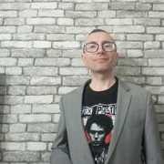 илья, 40, г.Томилино