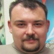 Игорь, 36, г.Арзамас