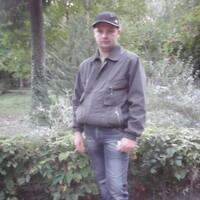 павел, 29 лет, Рак, Голая Пристань