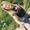 Tina, 21, г.Ташкент