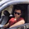 დათო, 30, г.Тбилиси