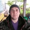 Петр, 36, г.Благовещенск