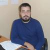 Дмитрий, 33, г.Каменское