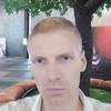 Константин, 34, г.Днепр