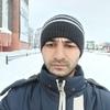 Xurshid, 31, г.Ташкент