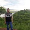Игорь, 33, г.Пахачи