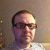 Руслан, 33, г.Краснознаменск