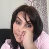 Gulya, 57, Brooklyn