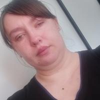 галя, 31 рік, Стрілець, Львів