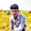 arjun, 20, г.Анантапур