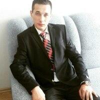 Рустам, 30 лет, Рыбы, Санкт-Петербург