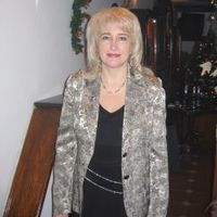Viktoria12, 53 роки, Водолій, Тернопіль