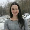 Lena, 21, Korostyshev