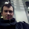Андрей, 41, г.Нижний Тагил