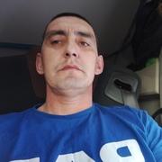 Радик 42 Казань