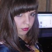 Ирина, 29, г.Ухта