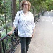 Людмила Хлынина, 36, г.Цимлянск