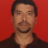 alberto, 51, г.Санта-Крус-де-ла-Сьерра