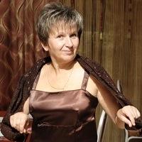 Ольга, 66 лет, Весы, Нея