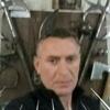 Влад, 54, г.Владивосток