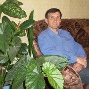 Сергей 49 Змеиногорск