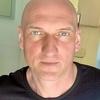 Viktor, 51, Zelenogorsk