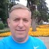 Константина, 59, г.Фрязино