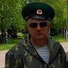 Алексей Суша, 59, г.Каменск-Уральский