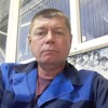 Равшан, 47, г.Димитровград