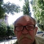 Борис 60 Махачкала