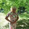 Лариса, 63, г.Луцк