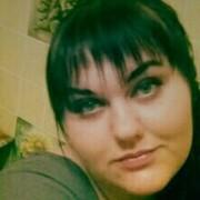 Вика, 29, г.Жлобин