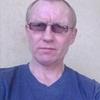 Сергей, 41, г.Великие Луки