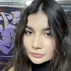Tatiana, 21, г.Варна