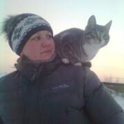 Алина, 38, г.Копейск