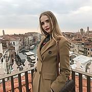 Viktoria, 28, г.Севастополь