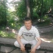 Александр, 38, г.Климово