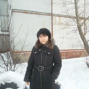 Дарья и Анастасия, 27, г.Черемхово