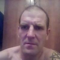Павел, 40 лет, Близнецы, Кемерово