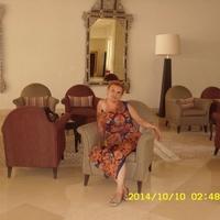 Елена, 50 лет, Рыбы, Самара