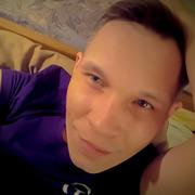 Maksim, 36, г.Дедовск