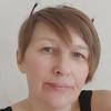 Evgeniya, 49, Rudniy