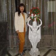 Екатерина 43 года (Рак) хочет познакомиться в Михайловке