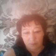 Галина, 47, г.Курган