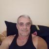 Тони, 55, г.Sandanski