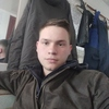 Сергей, 21, г.Астрахань