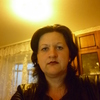 ЕКАТЕРИНА, 35, г.Рузаевка